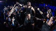 WWE World Tour 2017 - Leipzig 20