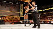 10-12-11 NXT 4