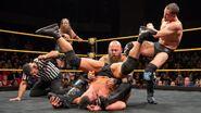 10-17-18 NXT 4