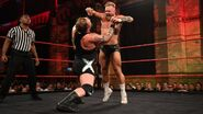 10-24-18 NXT UK 25