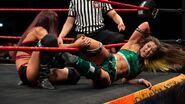10-3-19 NXT UK 21