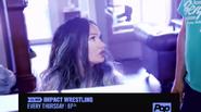 11-10-16 Impact 12