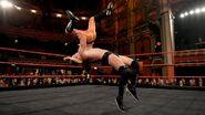 12-26-18 NXT UK 2 16