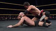 3-21-18 NXT 8