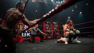 4-22-21 NXT UK 6