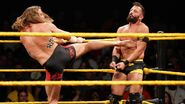 5-22-19 NXT 12
