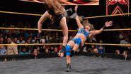 7-24-19 NXT 14