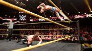 7.27.16 NXT.16