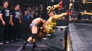 8-31-31 NXT 18