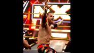 8-7-14 NXT 20