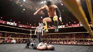 8.17.16 NXT.3