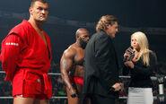 9-15-09 ECW 8