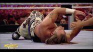 Best of WrestleMania Theater.00041