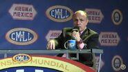 CMLL Informa (December 16, 2020) 6