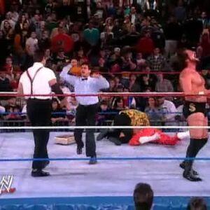 February 15, 1993 Monday Night RAW.00036.jpg