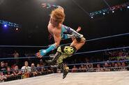 Impact Wrestling 4-17-14 16