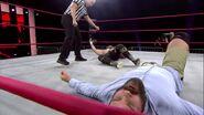 Impact Wrestling Rebellion 2020.00048