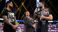 January 1, 2021 Smackdown results.3