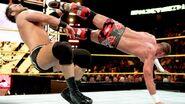 NXT 3.21.12.31