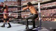 Randy Orton's Best WrestleMania Matches.00039