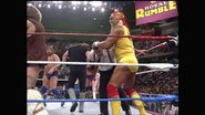 Ric Flair's Best WWE Matches.00025