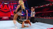 The Best of WWE The Best Raw Matches of the Decade.00067