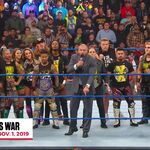 Triple H's Most Memorable Segments.00053.jpg