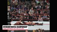 WWE Milestones All of Kane's Championship Victories.00020