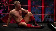 1-21-21 NXT UK 13