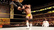 10-12-11 NXT 11
