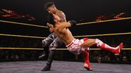 11-27-19 NXT 26