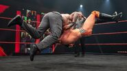 3-25-25 NXT UK 15