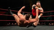 3-5-20 NXT UK 24