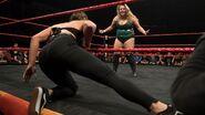 4-10-19 NXT UK 19