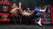 6-17-21 NXT UK 9
