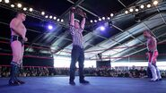 6-26-19 NXT UK 17