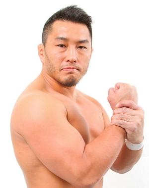 Atsushi Aoki