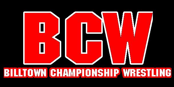 Billtown Championship Wrestling