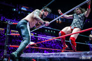 CMLL Super Viernes (February 28, 2020) 20