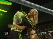 February 26, 2008 ECW.00001