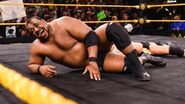 January 22, 2020 NXT results.35
