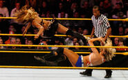 NXT 11-2-10 13