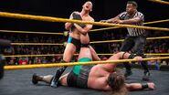 November 14, 2018 NXT results.15