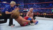 Ric Flair's Best WWE Matches.00039