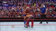Ric Flair's Best WWE Matches.00041