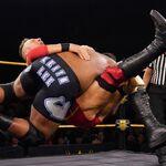 September 25, 2019 NXT results.2.jpg