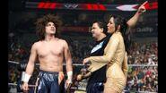 WWE ECW 3-24-09 010