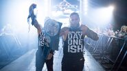 WWE World Tour 2017 - Aberdeen 5