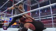 WrestleMania's Greatest Moments.00013