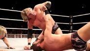 WrestleMania Revenge Tour 2013 - Dublin.15